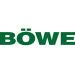 Boewe | PAPAGEORGAKIS BROS, est. 1972 in Athens, Greece, represents a number of industries in the laundry sector, and equips hospitals, hotels, laundries, ships, organisations and industries with laundry-related products throughout Greece. Αφοί Παπαγεωργάκη: Επαγγελματικά πλυντήρια, Εξοπλισμός στεγνοκαθαριστηρίων, Μηχανήματα καθαριστηρίων, Σιδερωτήρια, Σιδηρωτικοί Κύλινδροι, Στεγνωτήρια, Μηχανήματα πλύσεως ιματισμού, Διπλωτικές μηχανές, Τροφοδοτικές μηχανές, Στεγνοκαθαριστήρια, Πλυντήρια-τούνελ