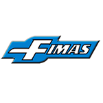 Fimas | PAPAGEORGAKIS BROS, est. 1972 in Athens, Greece, represents a number of industries in the laundry sector, and equips hospitals, hotels, laundries, ships, organisations and industries with laundry-related products throughout Greece. Αφοί Παπαγεωργάκη: Επαγγελματικά πλυντήρια, Εξοπλισμός στεγνοκαθαριστηρίων, Μηχανήματα καθαριστηρίων, Σιδερωτήρια, Σιδηρωτικοί Κύλινδροι, Στεγνωτήρια, Μηχανήματα πλύσεως ιματισμού, Διπλωτικές μηχανές, Τροφοδοτικές μηχανές, Στεγνοκαθαριστήρια, Πλυντήρια-τούνελ