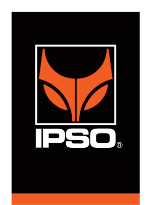 Ipso | PAPAGEORGAKIS BROS, est. 1972 in Athens, Greece, represents a number of industries in the laundry sector, and equips hospitals, hotels, laundries, ships, organisations and industries with laundry-related products throughout Greece. Αφοί Παπαγεωργάκη: Επαγγελματικά πλυντήρια, Εξοπλισμός στεγνοκαθαριστηρίων, Μηχανήματα καθαριστηρίων, Σιδερωτήρια, Σιδηρωτικοί Κύλινδροι, Στεγνωτήρια, Μηχανήματα πλύσεως ιματισμού, Διπλωτικές μηχανές, Τροφοδοτικές μηχανές, Στεγνοκαθαριστήρια, Πλυντήρια-τούνελ