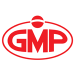 GMP | PAPAGEORGAKIS BROS, est. 1972 in Athens, Greece, represents a number of industries in the laundry sector, and equips hospitals, hotels, laundries, ships, organisations and industries with laundry-related products throughout Greece. Αφοί Παπαγεωργάκη: Επαγγελματικά πλυντήρια, Εξοπλισμός στεγνοκαθαριστηρίων, Μηχανήματα καθαριστηρίων, Σιδερωτήρια, Σιδηρωτικοί Κύλινδροι, Στεγνωτήρια, Μηχανήματα πλύσεως ιματισμού, Διπλωτικές μηχανές, Τροφοδοτικές μηχανές, Στεγνοκαθαριστήρια, Πλυντήρια-τούνελ