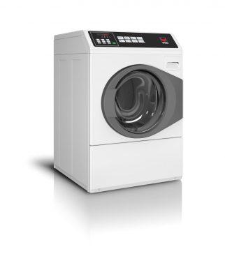 Πλυντήριο Ipso CW 10