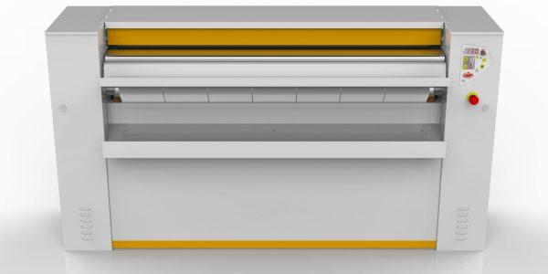 Σιδερωτήριο GMP G 14-25