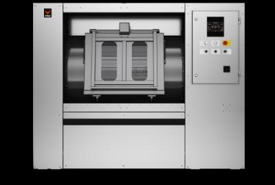 Νοσοκομειακό πλυντήριο Ipso IB 700-900-1100-1400-1800