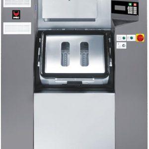 Νοσοκομειακό πλυντήριο Ipso IB 265-332-442-663