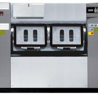 Νοσοκομειακό πλυντήριο Ipso IB 663