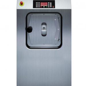 Νοσοκομειακό πλυντήριο Ipso IH 180-240-280