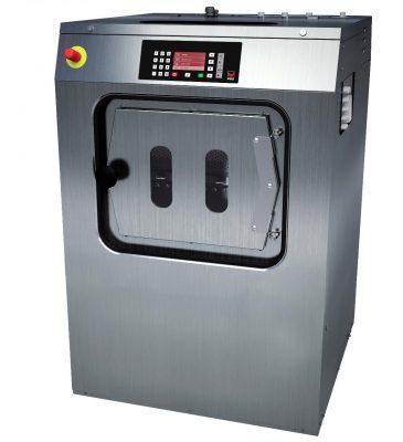 Νοσοκομειακό πλυντήριο Ipso IH 240-280