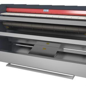 Σιδερωτήριο Ipso FCI 320