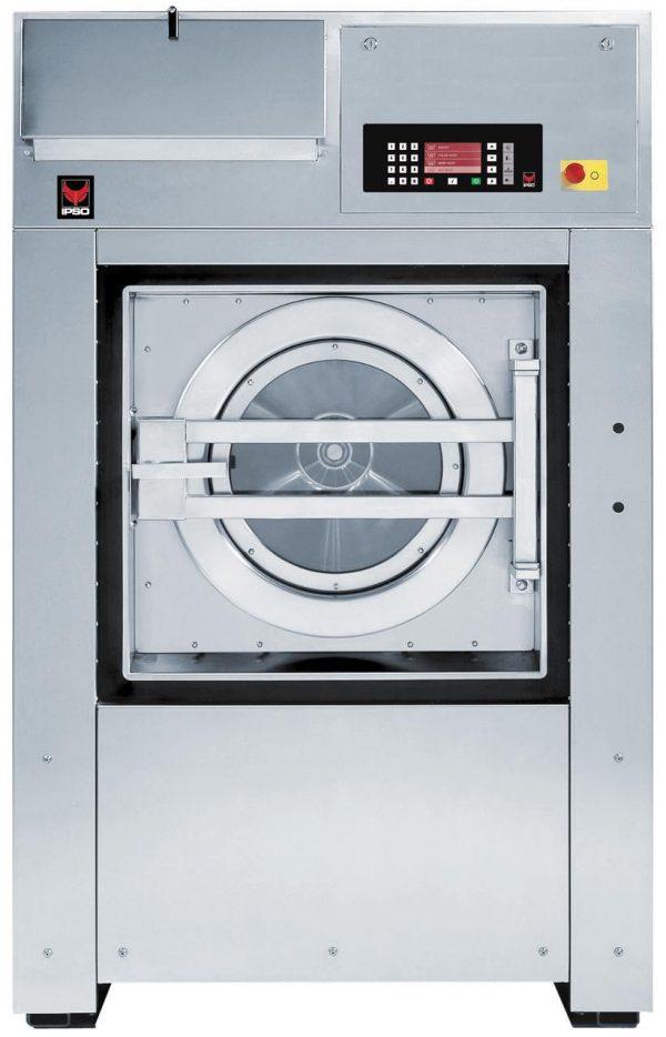 Πλυντήριο Ipso IY 400