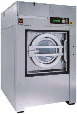 Πλυντήριο Ipso IY 335-520