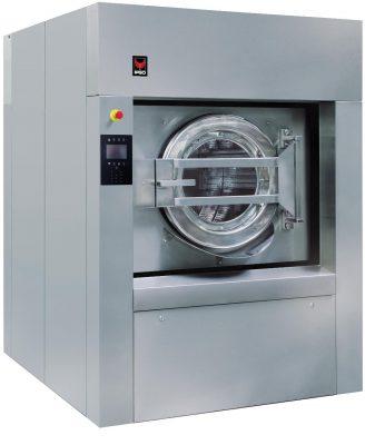 Πλυντήριο Ipso IY 800-1000-1200
