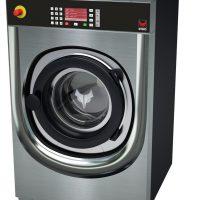 Πλυντήριο Ipso IA 80-180