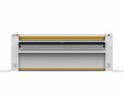 Σιδερωτήριο GMP G 21-35