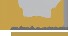 Πελατολόγιο | PAPAGEORGAKIS BROS, est. 1972 in Athens, Greece, represents a number of industries in the laundry sector, and equips hospitals, hotels, laundries, ships, organisations and industries with laundry-related products throughout Greece. Αφοί Παπαγεωργάκη: Επαγγελματικά πλυντήρια, Εξοπλισμός στεγνοκαθαριστηρίων, Μηχανήματα καθαριστηρίων, Σιδερωτήρια, Σιδηρωτικοί Κύλινδροι, Στεγνωτήρια, Μηχανήματα πλύσεως ιματισμού, Διπλωτικές μηχανές, Τροφοδοτικές μηχανές, Στεγνοκαθαριστήρια, Πλυντήρια-τούνελ