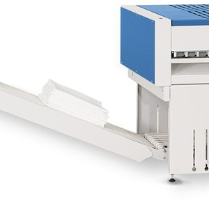 Jensen JenStack Max Twin 400-500 | PAPAGEORGAKIS BROS, est. 1972 in Athens, Greece, represents a number of industries in the laundry sector, and equips hospitals, hotels, laundries, ships, organisations and industries with laundry-related products throughout Greece. Αφοί Παπαγεωργάκη: Επαγγελματικά πλυντήρια, Εξοπλισμός στεγνοκαθαριστηρίων, Μηχανήματα καθαριστηρίων, Σιδερωτήρια, Σιδηρωτικοί Κύλινδροι, Στεγνωτήρια, Μηχανήματα πλύσεως ιματισμού, Διπλωτικές μηχανές, Τροφοδοτικές μηχανές, Στεγνοκαθαριστήρια, Πλυντήρια-τούνελ