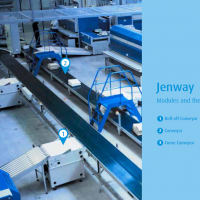 Jenrail Jenway | PAPAGEORGAKIS BROS, est. 1972 in Athens, Greece, represents a number of industries in the laundry sector, and equips hospitals, hotels, laundries, ships, organisations and industries with laundry-related products throughout Greece. Αφοί Παπαγεωργάκη: Επαγγελματικά πλυντήρια, Εξοπλισμός στεγνοκαθαριστηρίων, Μηχανήματα καθαριστηρίων, Σιδερωτήρια, Σιδηρωτικοί Κύλινδροι, Στεγνωτήρια, Μηχανήματα πλύσεως ιματισμού, Διπλωτικές μηχανές, Τροφοδοτικές μηχανές, Στεγνοκαθαριστήρια, Πλυντήρια-τούνελ